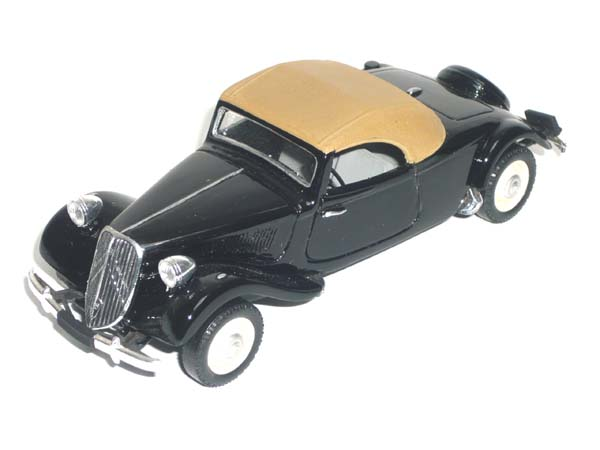 La 15/6 cabriolet 1939 en miniature Pm_cab11