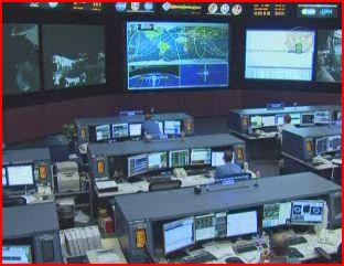 La science à bord de l'ISS - Page 3 12032011