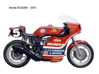 900 BO cafe racer de blackwidow - Page 2 Honda_10