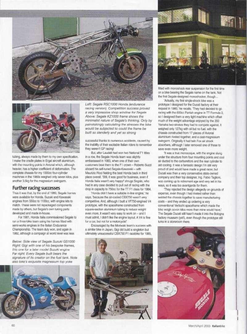 900 BO cafe racer de blackwidow - Page 2 Scan0010