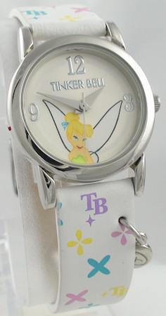 je recherche ces montres Montre10