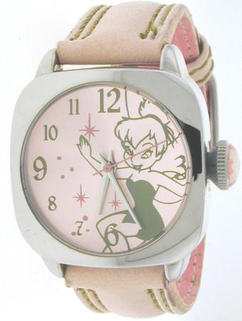 je recherche ces montres Montre11