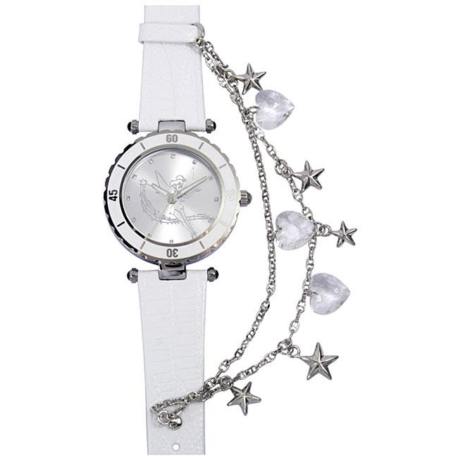je recherche ces montres Montre12