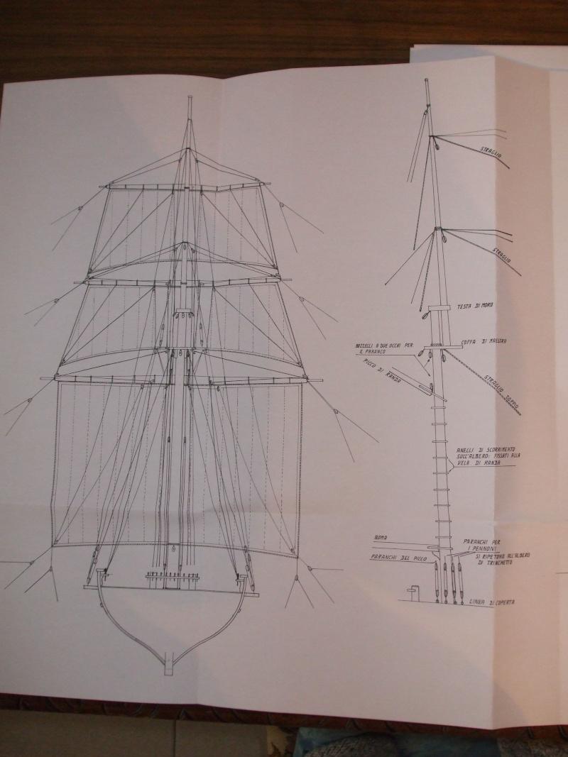 Brigantino (Goletta) Azzardoso Dscf1312