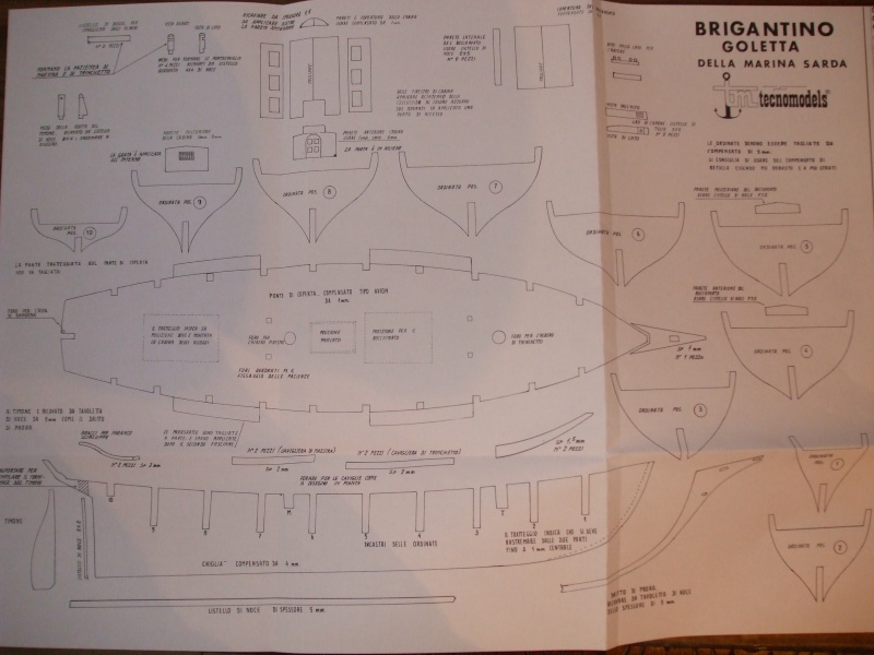 Brigantino (Goletta) Azzardoso Dscf1411
