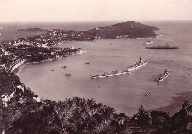 fortification au bord de la mer 2wnshz10