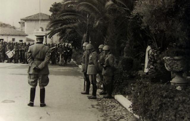 90e reggimento di fanteria  div cosséria verso mentone La_s_m11