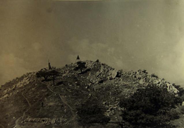 90e reggimento di fanteria  div cosséria verso mentone Menton29