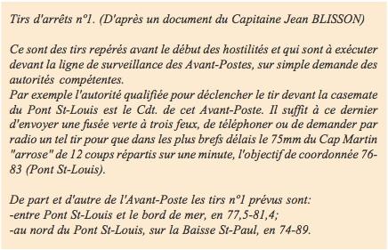 Avant poste du Pont Saint Louis (Menton, 06) Tir_d_10