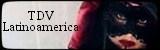 Blutengel Latinoamérica - Portal Banner28