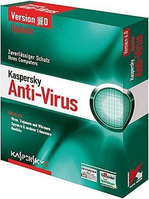 Kaspersky Anti-Virus 2009 Vevxmo10