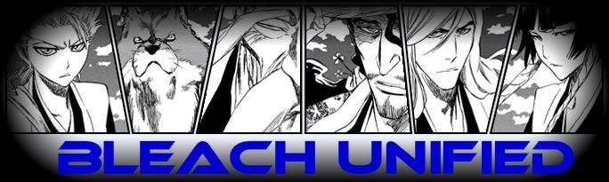 Bleach RPG Splash19
