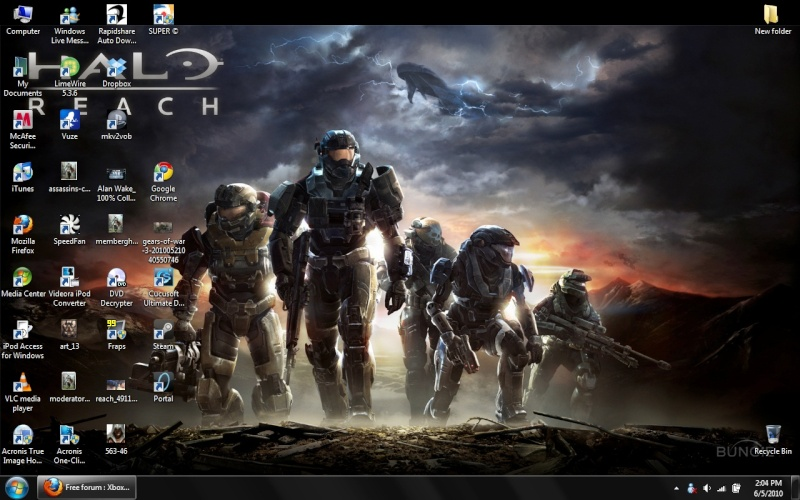 Post Your Desktops and show of your games!!!! Gears-11