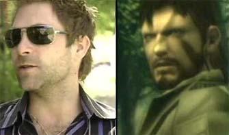 Foro gratis : Christian Bale Fans - Portal David-10