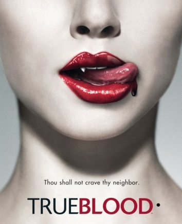 True Blood Truebl10