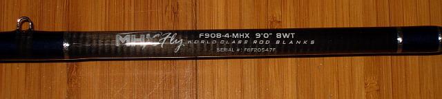 [fly] Mhx F908-4  Img_4615