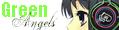Forum Green Angel =3 I_logo10