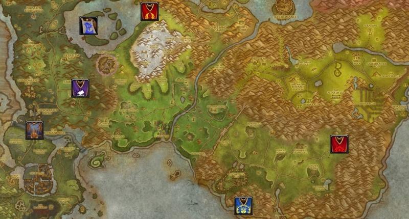 Bataille de Fenris (RP PvP avec essai de classe) Carte_10