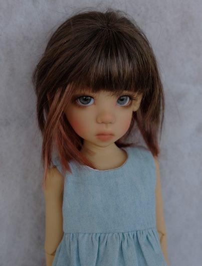 La future mini Missy Mini_m10
