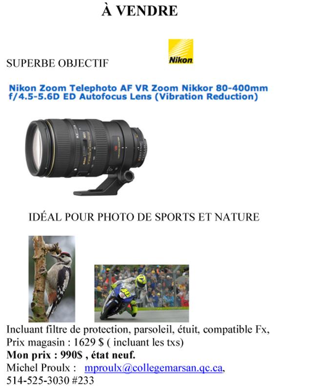 Zoom 80-400 Nikon A_vend10