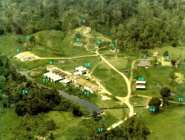 Vale dos Gigantes (Alem do Parque Madonie - Província de Palermo) - Página 36 Vale_d10
