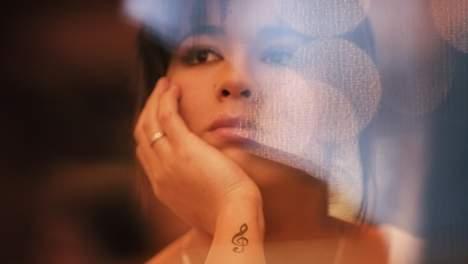 Chiméne Badi = Une voix, un coffre, de l'or! - Page 3 Media_10