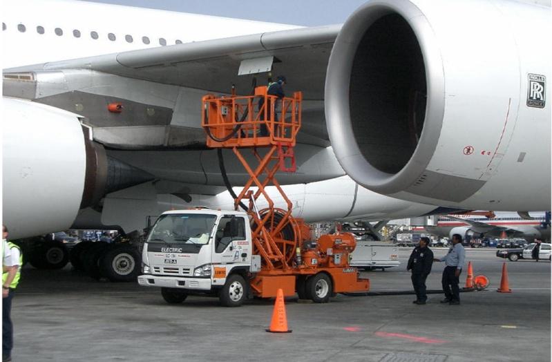 เครื่องบิน Airbus A380 ของคนไทย? A380_510