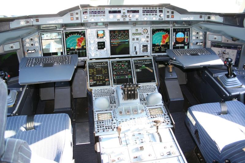 เครื่องบิน Airbus A380 ของคนไทย? Airbus10