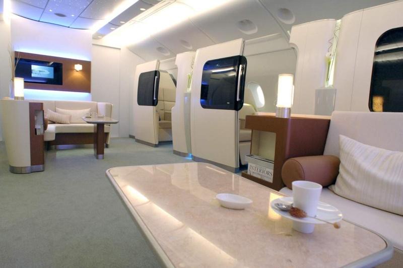 เครื่องบิน Airbus A380 ของคนไทย? Airbus15