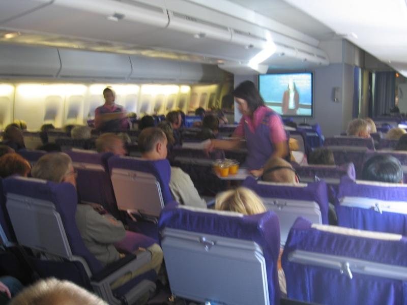 เครื่องบิน Airbus A380 ของคนไทย? Bild_610