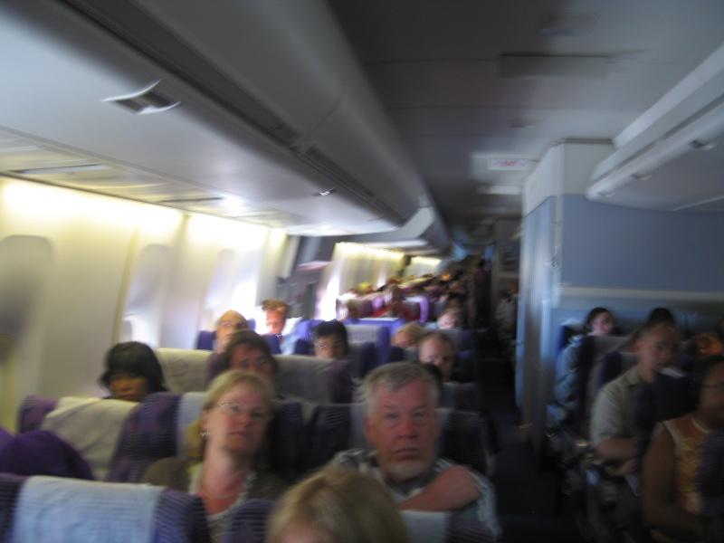 เครื่องบิน Airbus A380 ของคนไทย? Bild_710