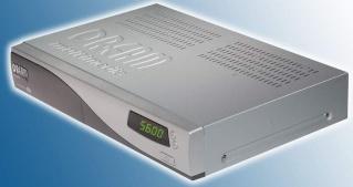Dreambox และ Server Digsat10