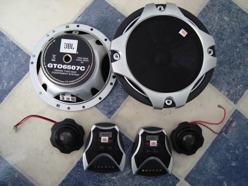 JBL GTO 6507C Dsc01311