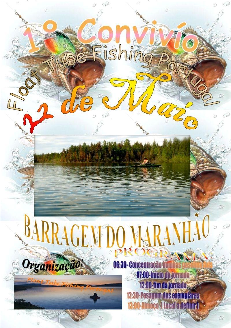 CONVIVIO CARTAZ I_bass12