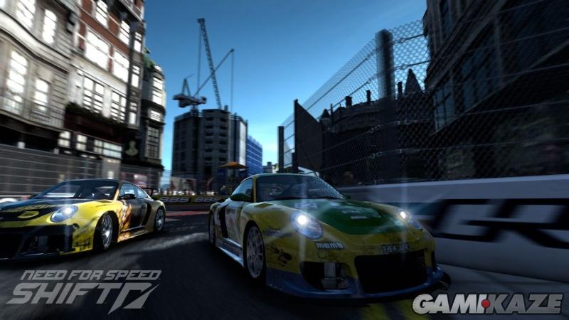 Need For Speed Shift 2010 تحميل لعبة نييد فور سبيد 112