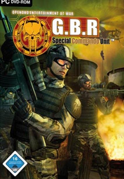 GBR: Special Commando Unit 2010 تحميل لعبة الحرب FOR PC 12760810