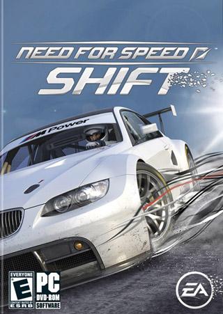 Need For Speed Shift 2010 تحميل لعبة نييد فور سبيد 2i06l512