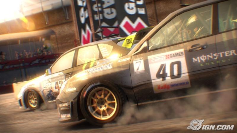 Need For Speed Shift 2010 تحميل لعبة نييد فور سبيد 310