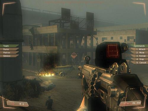 GBR: Special Commando Unit 2010 تحميل لعبة الحرب FOR PC 339iw410