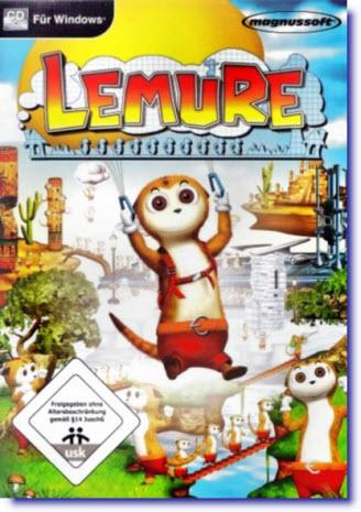 Lemure 2010 تحميل لعبة for pc 54102210