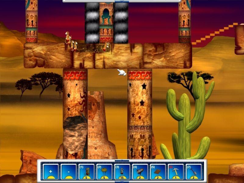 Lemure 2010 تحميل لعبة for pc 54102310
