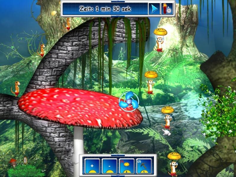 Lemure 2010 تحميل لعبة for pc 54102510