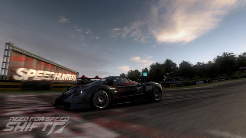 Need For Speed Shift 2010 تحميل لعبة نييد فور سبيد 910