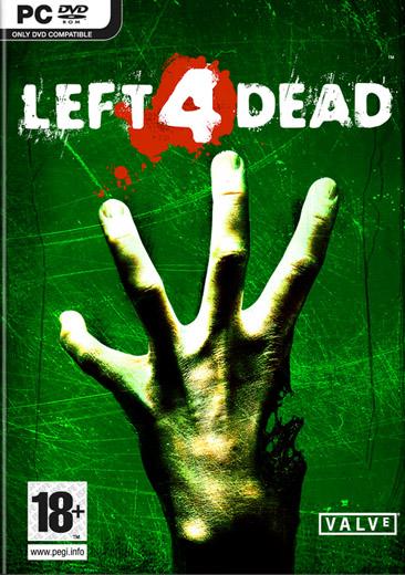 Left 4 Dead 1 تحميل لعبة الرعب FOR PC 9gvt0610