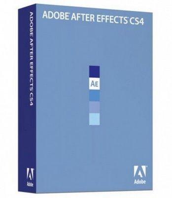 Adobe After Effects أكبر وأشهر وأفضل برنامج لإنتاج الأفلام Adobe-10