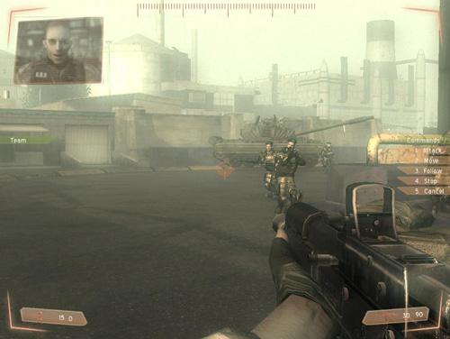 GBR: Special Commando Unit 2010 تحميل لعبة الحرب FOR PC B8baj410