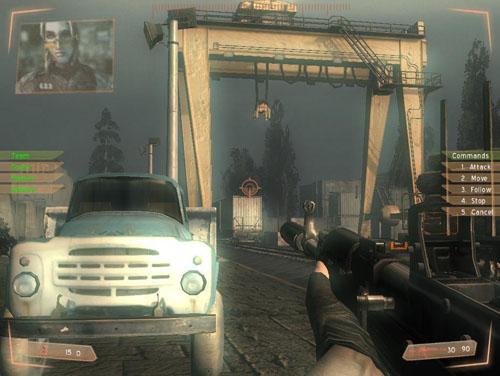 GBR: Special Commando Unit 2010 تحميل لعبة الحرب FOR PC Imkozk10