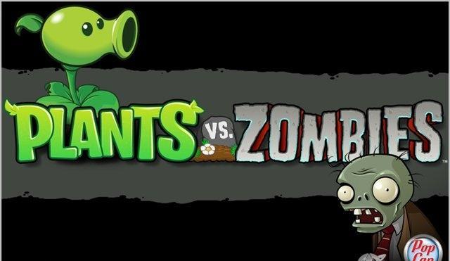 plantes vs zombies اللعبه الشيقه جدا  for pc O7otwg10