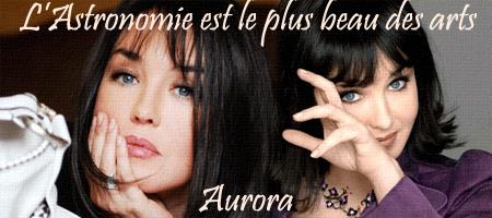 Nos publicités Aurora11