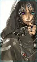 Kura, un être né pour tuer... [Validé] 25-9610